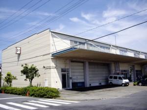 +本社・センター
